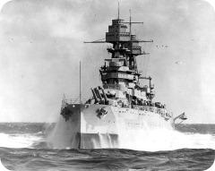 007-battleship-uss-arizona