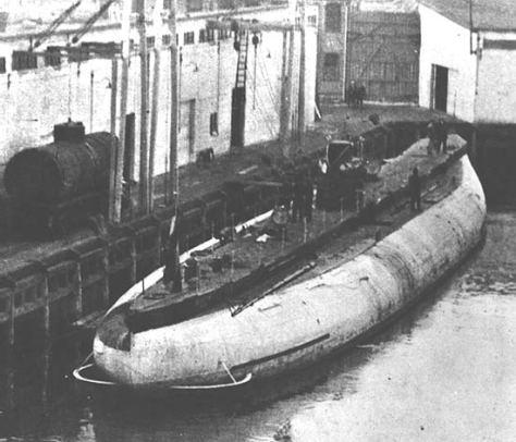 deutschland_submarine