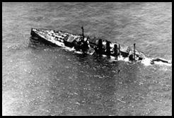 SMS_Ostfriesland_sinking_close