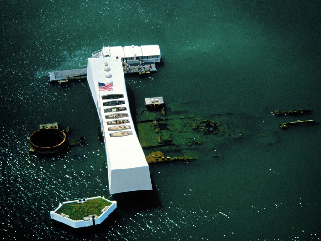 [Image: uss-arizona-memorial-pearl-harbor-hawaii...0x1200.jpg]