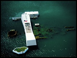USS-Arizona-Memorial-Pearl-Harbor-Hawaii-1-1600x1200