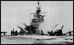 CV-19-Kamikaze