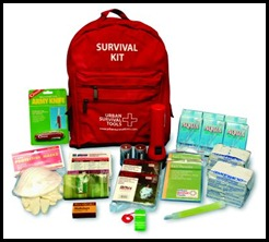 emergency_kit(1)