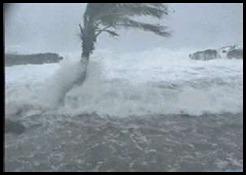 Guam typhoon 2