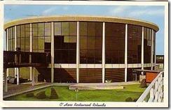 postcard-chicago-ohare-airport-restaurant-rotunda-nice-1972