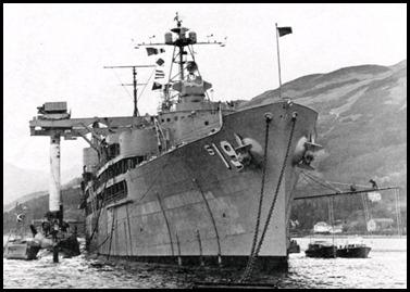 USS_Proteus_USS_Partick_Henry_HolyLoch_1961