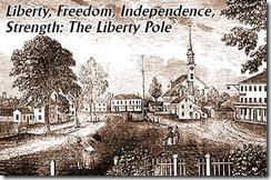 libertyhead