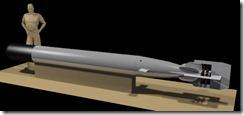 TorpedoRender03