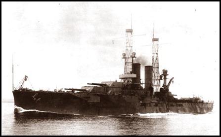 Utah 1911