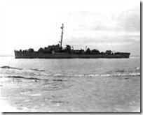 200px-USS_Samuel_B__Roberts_(DE-413)