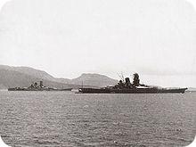 220px-YamatoClassBattleships