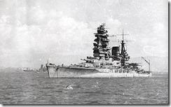 300px-Japanese_Battleship_Nagato_1944