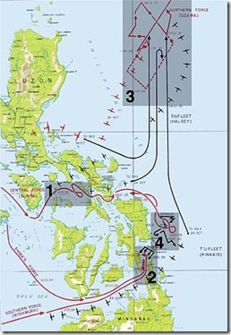 300px-Leyte_map_annotated