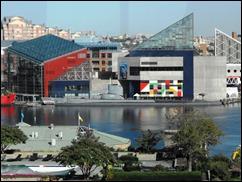 Baltimore 2011 002
