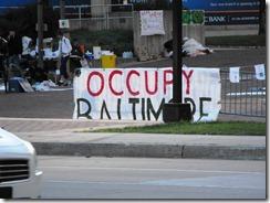 Baltimore 2011 046