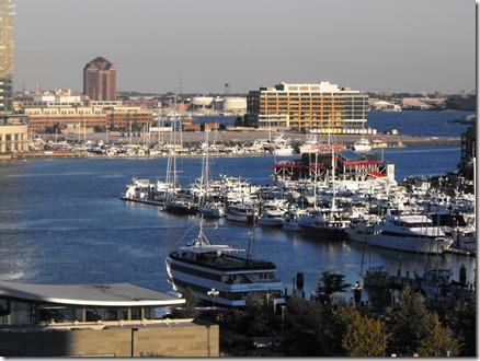 Baltimore 2011 051