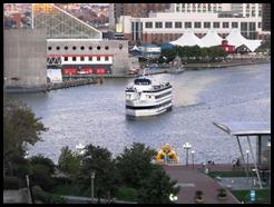 Baltimore 2011 059