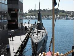 Baltimore 2011 099