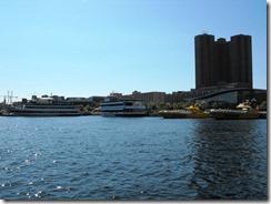 Baltimore 2011 116