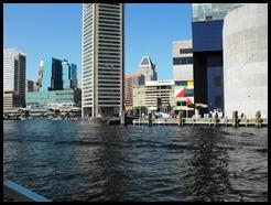 Baltimore 2011 160
