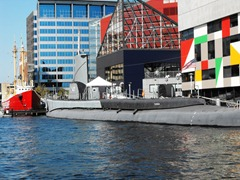 Baltimore 2011 162