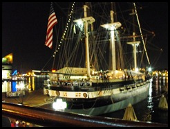 Baltimore 2011 225