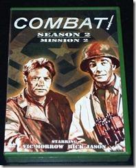 CombatDVD