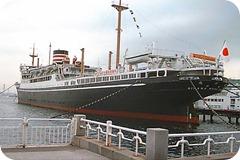 HIKAWA MARU-ww2shots-navy