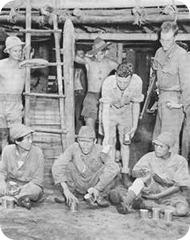 Japanese Prisoners 2