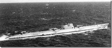 USS-Argonaut-166