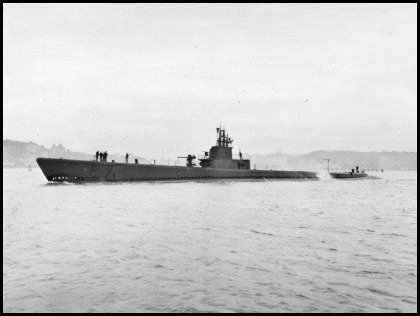 USS_Jack;0825901