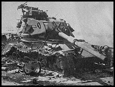220px-Destroyed_m60