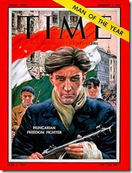 250px-Time_Man_of_the_year_1957Hunagarianfreedom_fighter