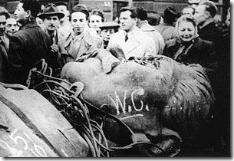 300px-1956_hungarians_stalin_head