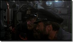 The Greatest Submarine Movies Ever (4/4)
