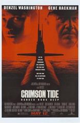 The Greatest Submarine Movies Ever (3/4)