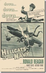 The Greatest Submarine Movies Ever (2/4)