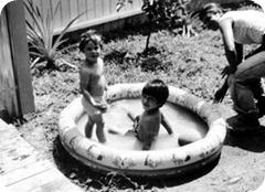 JT-1978-06-jvs_kimo_ji