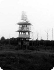 JT-1979-12-tower_ji