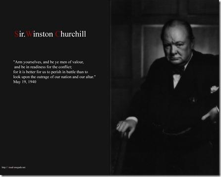 Sir_Winston_Churchill_by_Soldier4Bush