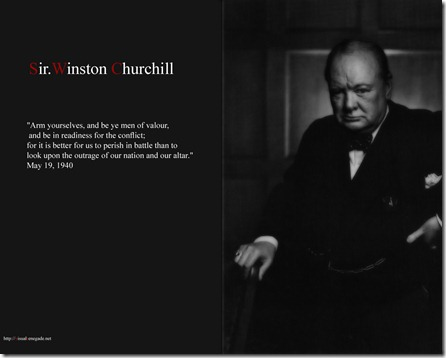 Sir_Winston_Churchill_by_Soldier4Bush