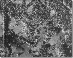 U2_Image_of_Cuban_Missile_Crisis