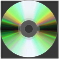 200px-Compact_disc_svg
