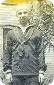 John C MacPherson WW1 2nd view