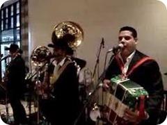 La Banda Tubas