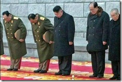 reuters_north_korea_kim_jong_un_480_28dec2011