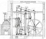 Watt Steam
