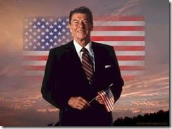 Win One More for The Gipper