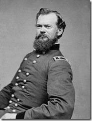 200px-Brady-GeneralMcPherson