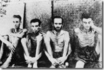 200px-POWs_Burma_Thai_RR